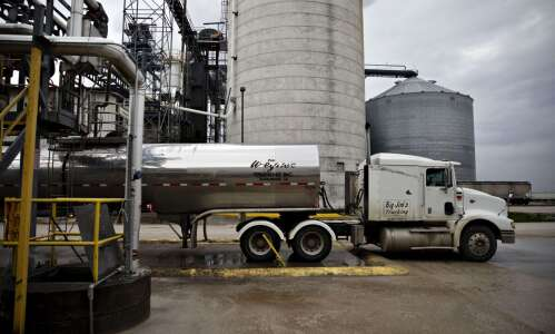 Biofuels Industry waiting more than 120 days for assistance