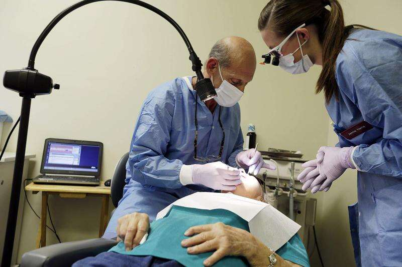 Bill would require University of Iowa medical, dental colleges to admit more Iowans