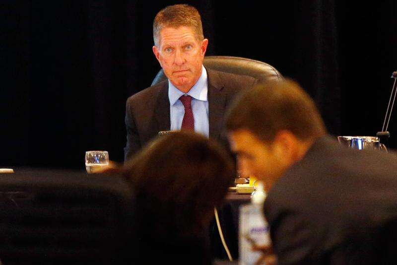 Regents charge universities to mandate financial literacy course