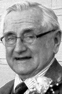 Kenneth C. Cuhel