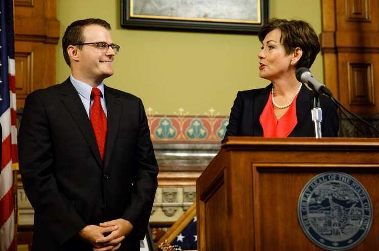 Friday Morning Read: New 'acting' Lt. Gov., selling fireworks, affordable housing tour