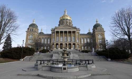 Iowa proposed health, human services budget tops $2 billion