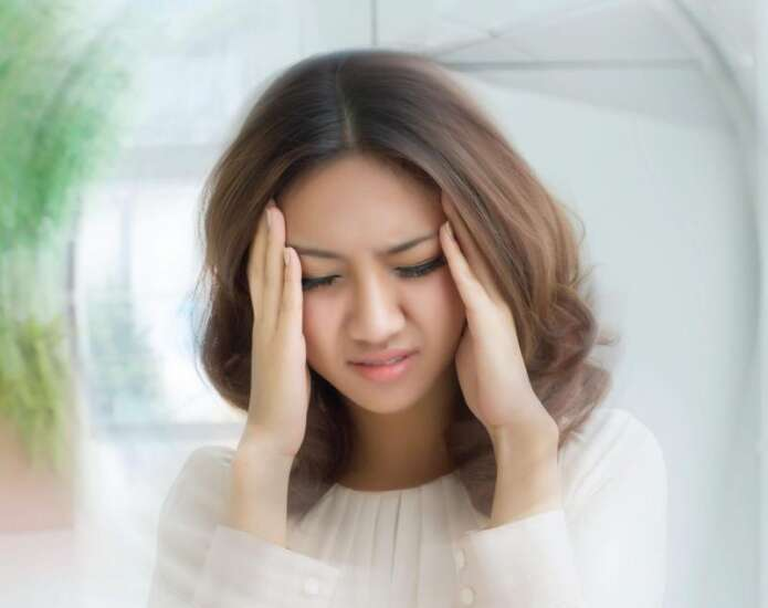 Feeling dizzy or unbalanced? Vestibular physical therapy could help