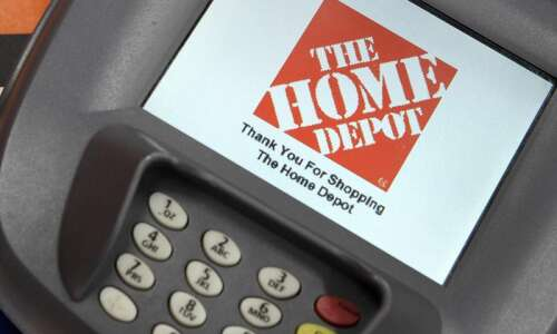 Possible data breach at Home Depot highlights retailers' vulnerability