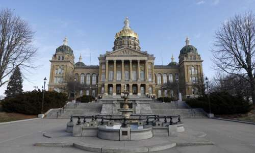 Iowa needs some new Statehouse monuments to reflect reality