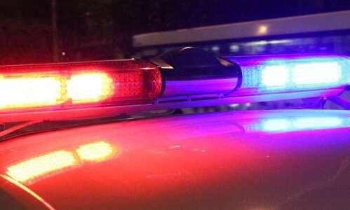Des Moines teen dies in shooting police say was self-defense
