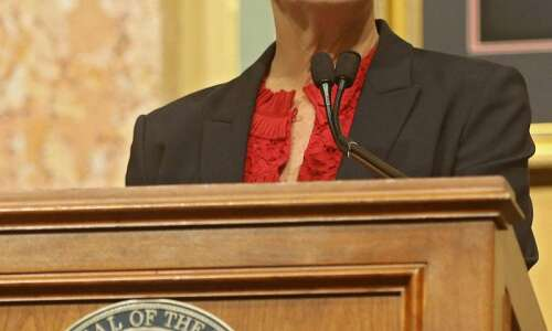 Reynolds: Iowa's new gender reassignment surgery policy same as old…