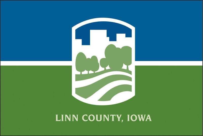 Linn County voters undo quest to add more rural representation