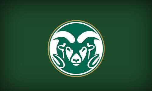Iowa's most-tantalizing 2021 football games: No 11 Colorado State