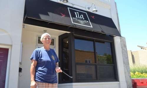 Several Southeast Iowa restaurants close