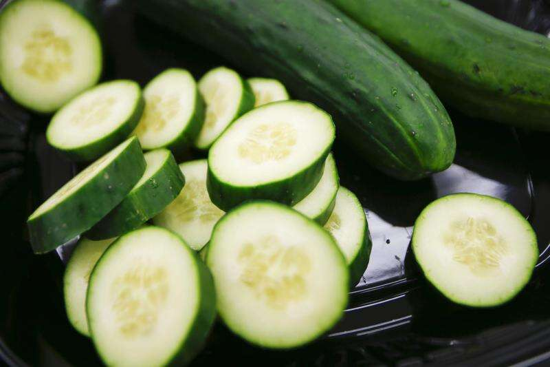 Hy-Vee offers 'ugly' produce in order to reduce food waste, reduce cost of fruits and veggies