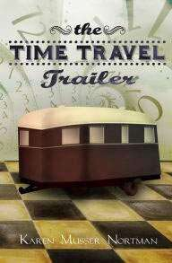 Review: 'The Time Travel Trailer'