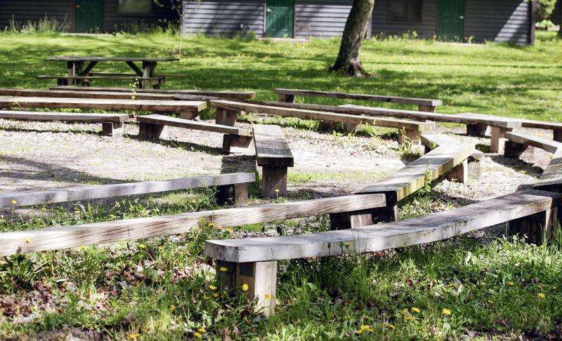 Camp Wapsie struggles to give refunds for summer camps