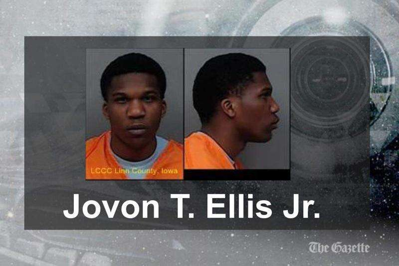 Judge sets bond at $50,000 cash for 18-year-old accused in Kennedy High School robbery
