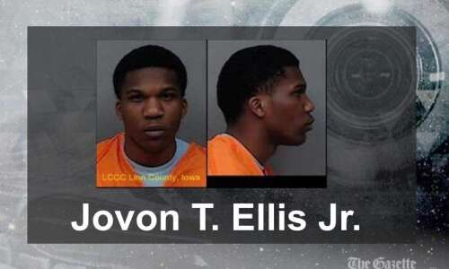 Judge sets bond at $50,000 cash for 18-year-old accused in…