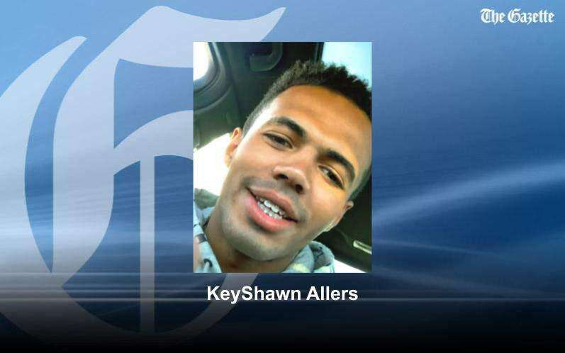 $10,000 reward offered in shooting death of 19-year-old Kennedy High graduate, football player