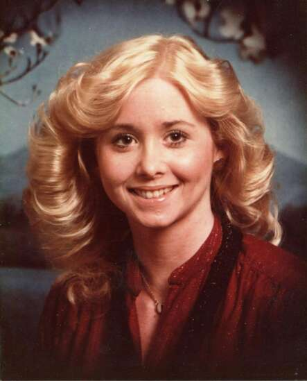 Michelle Martinko's family reacts to arrest made in cold case