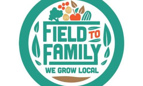 Field to Family online farmers market's distribution changes Oct. 30