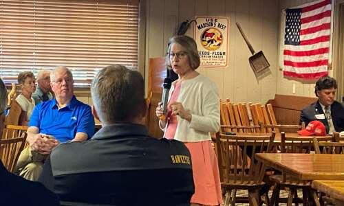 Iowa's 'documented dreamers' deserve permanent legal status