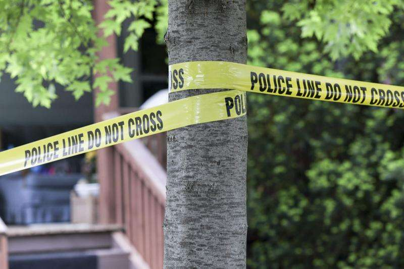 Man whose body was found Friday at NW Cedar Rapids home was shot to death, police say