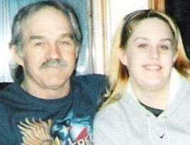 Distant relative learns her DNA led to arrest in Michelle Martinko slaying