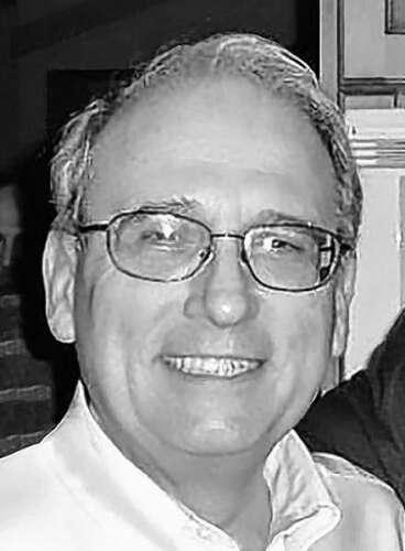 Bruce Nunemaker