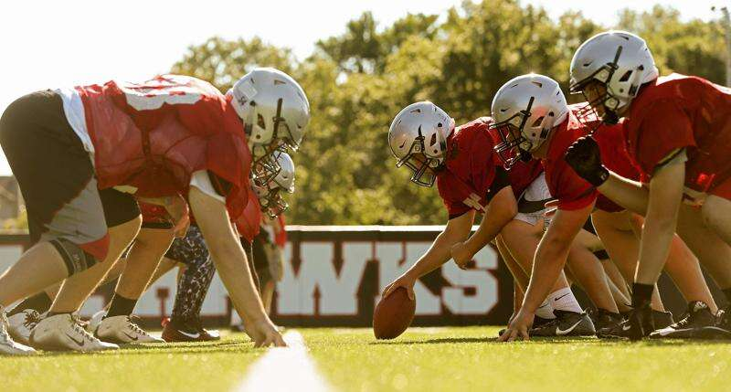 Iowa high school football needs an overhaul