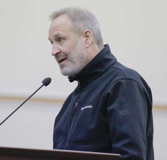 Cedar Rapids school board approves facilities plan