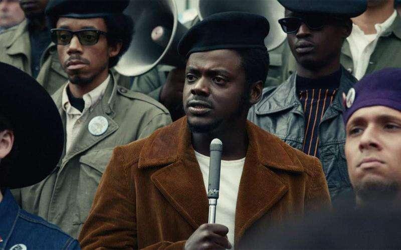 Sundance leaping onto Iowa City screens through FilmScene partnership