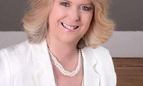 Sally Ann Abbott, Iowa House District 67