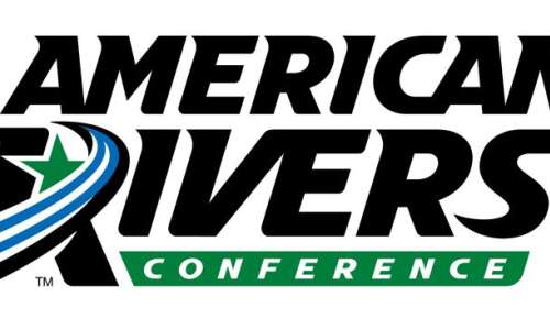 American Rivers Conference announces 'concepts' for spring football, volleyball