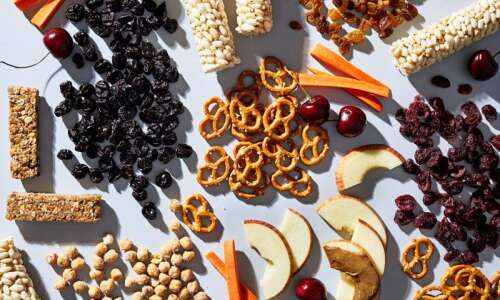 When it comes to food allergies, how to help your…