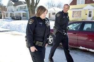 Software looks for racial profiling in Cedar Rapids police work