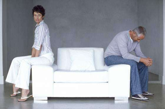 Collaborative divorce can help reduce cost, time and animosity