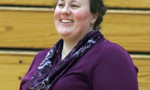 From college coach to high school AD, home called Cline…