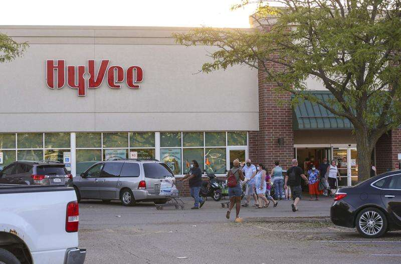 Hy-Vee partners with Google Cloud to bolster digital initiatives