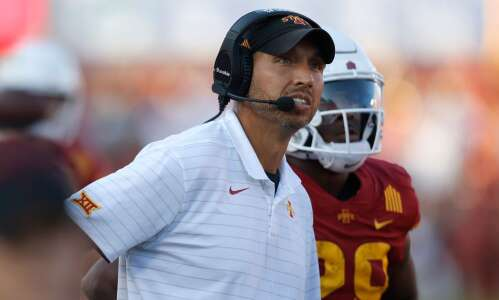 Iowa State's in-state recruiting makes Cy-Hawk game even more meaningful