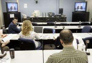 Branstad rejects bids to buy Iowa Communications Network