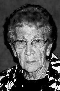 Beverly Jean Montross