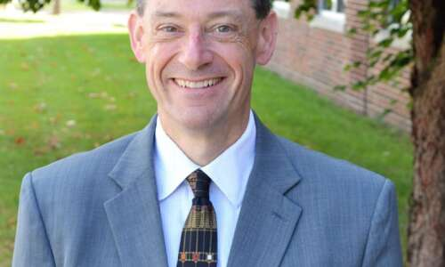 Marion appoints acting city manager, manager pro tem