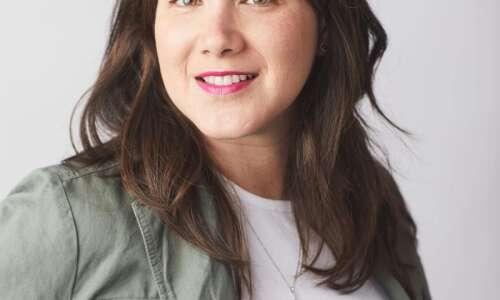 HER Women of Achievement: Ana Escalante McClain builds community, breaks…