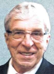 Thomas K. 'Tom' Janik