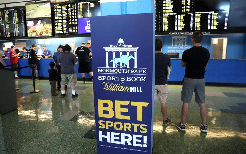Will all counties reap benefits of sports betting in Iowa?