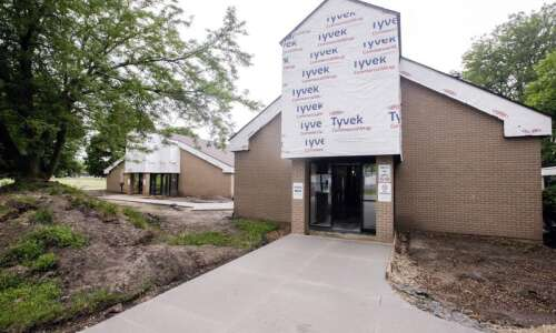 Linn County Mental Health Access Center aims to open in…