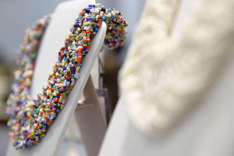My Biz: Glassando offers wide range of products