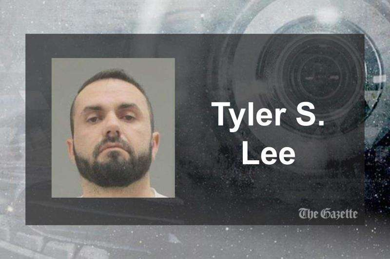 Illinois murder suspect faces charges in fatal Cedar Rapids wrong-way crash
