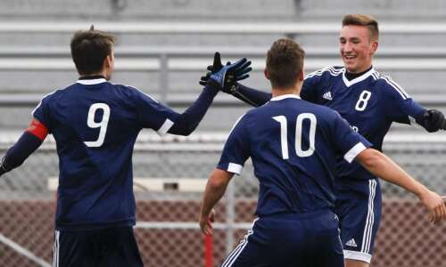 Boys' soccer 2017: Players and teams to watch