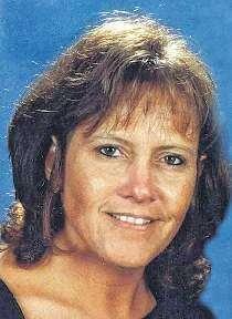 Cathy Van Nevel