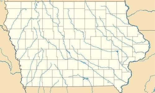 U.S. News ranks Iowa No. 1 for 'opportunity'