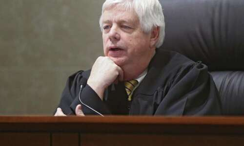 Wiggins to serve as acting chief justice